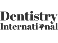 Dentistry International B.V.